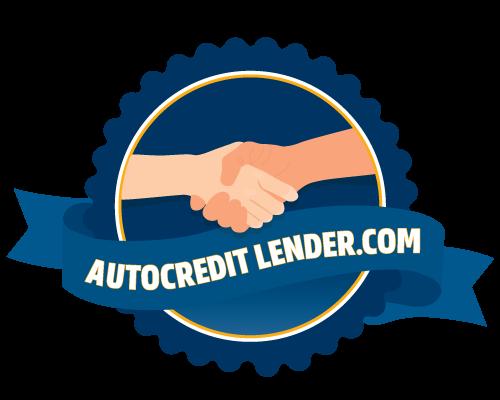 Auto Credit Lender